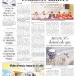 Edición impresa del 1 de abril del 2017