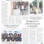 Edición impresa del 18 de enero del 2018