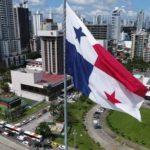 España intermedió para que Panamá saliera de la lista negra de la UE María M.Mur