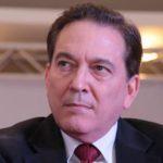 EPrecandidato presidencial opositor crítica a Varela por no cumplir promesas