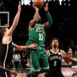 85-87. Tatum amplía la racha triunfal de los Celtics
