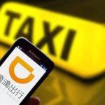 DiDi, el Uber chino, compra la app brasileña 99 para crecer en Latinoamérica