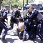 Récord de recomendaciones en 2017 por violaciones graves a DD.HH. en México