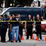 Adolescente asesina a sus padres, su hermana y otra persona en Nueva Jersey