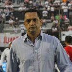 Bobadilla sustituye al español Jubero en el banquillo del Libertad
