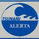 Retiran alerta de tsunami tras fuerte sismo en Centroamérica y el Caribe