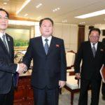 Ambas Coreas acuerdan fechas para actuación de orquesta norcoreana en el Sur
