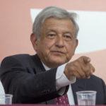 Urge INE a suspender llamadas telefónicas contra López Obrador