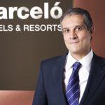 El Grupo Barceló descarta lanzar una nueva oferta de compra sobre cadena NH
