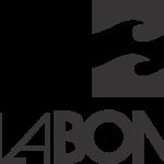 Billabong acepta oferta de compra de su competidor de 300 millones de dólares