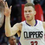 103-112. Griffin logra doble-doble contra Pelicans que pierden sin Cousins