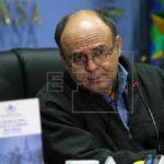 Bolivia descarta que aviones militares de Chile sobrevolaran su territorio