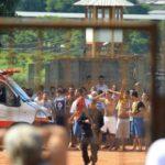 Brasil inicia 2018 con al menos 9 muertos en una cárcel y revive matanzas