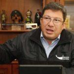 Más de 48.000 policías apoyarán seguridad en consulta de febrero en Ecuador