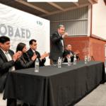 Comienzan academias estatales del COBAED región laguna