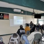 Arrancan las academias 2018 a región Durango en COBAED