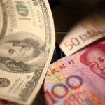 China endurecerá supervisión bancaria para combatir los riesgos financieros
