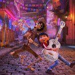 """""""Coco"""" consigue el premio a la mejor película de animación"""