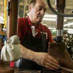Colombia cree que sector de cuero y calzado puede llegar a 20 nuevos mercados