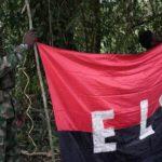 Comandante militar colombiano dice ELN recluta venezolanos que llegan al país