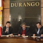 Cumple Comisión Permanente con Ley Orgánica
