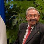 Cuba nomina candidatos a diputado del Parlamento que elegirá relevo de Castro