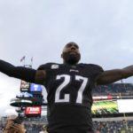 Eagles y Vikings buscan llegar al Super Bowl con mariscales de campo reservas