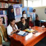 Ecuador convoca a expertos para definir un nuevo año base para el país