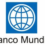 """Banco Mundial cambió """"injustamente"""" informes que afectaron a Chile, según WSJ"""