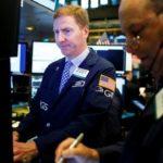 El Dow Jones alcanza por primera vez los 25.000 puntos