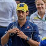 El brasileño Felipe Nasr vuelve a hacer mejor tiempo en quinta sesión pruebas