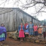 El cálculo de la pobreza en México levanta recelos por cambios en metodología