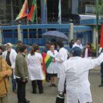 El conflicto por el nuevo código penal boliviano se extiende a otros sectores