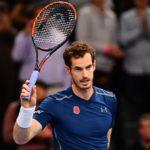 Andy Murray se somete a una cirugía de cadera y espera volver en seis meses