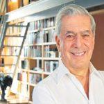 Vargas Llosa visita Uruguay para participar en un evento de financiera suiza