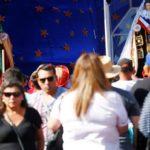 El papa celebrará misa en Iquique y se reunirá con víctimas de la dictadura