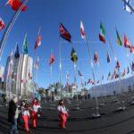 El viceministro norcoreano de Deportes encabezará la delegación para los JJOO