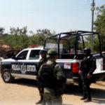Enfrentamientos dejan 11 muertos en el municipio mexicano de Acapulco