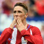 Torres espera que Diego Costa aprenda de la expulsión y no vuelva a ocurrir