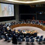 El Consejo de Seguridad de la ONU votará hoy resolución para tregua en Siria