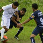 Guadalupe Victoria convoca a su Torneo de Apertura 2018