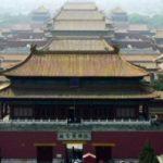 Greenpeace lamenta mejora del aire en Pekín sea en detrimento de otras zonas