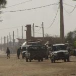 Grupo yihadista dice haber matado soldados en ataques en Mali y Burkina Faso