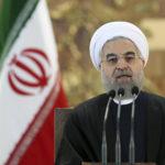 Las protestas en Irán continúan con 10 muertos y 300 detenidos