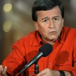 Cese el fuego de Gobierno colombiano y ELN termina con esperanza de prórroga