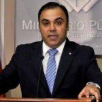 Fiscal general de Paraguay no renunciará pese a investigación en su contra