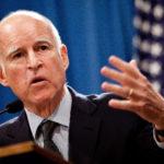"Deniegan la libertad condicional a una exmiembro de ""La familia Manson"""