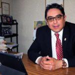 Ombudsman de Guatemala pide reformas para eliminar racismo y discriminación