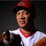 """Peloteros de ligas mayores dan """"Home Run por la Igualdad"""" en Nicaragua"""