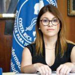Ministras costarricenses visitarán Paraguay para conocer trabajos nucleares